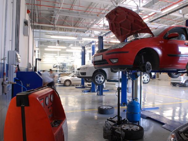 Garagiste d finition c 39 est quoi - Garagiste auto entrepreneur ...